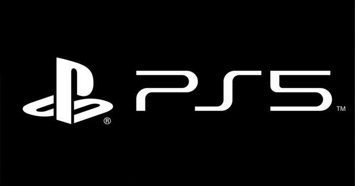 Sony dévoile toutes les caractéristiques de la PS5