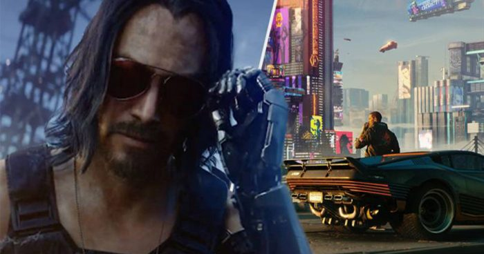 CD Projekt affirme que Cyberpunk 2077 ne sera pas retardé à cause du coronavirus