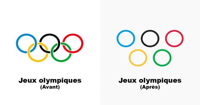 Ce graphiste a reproduit des logos célèbres version quarantaine Covid-19