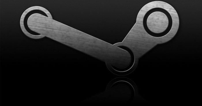 Steam vient d'exploser son record de joueurs présents en ligne simultanément