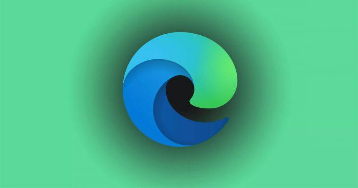 Microsoft Edge dépasse Firefox et devient le deuxième navigateur le plus populaire