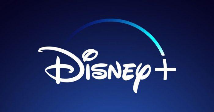 Plusieurs dirigeants de Disney ont décidé de sacrifier leur salaire pour financer l'aide aux employés