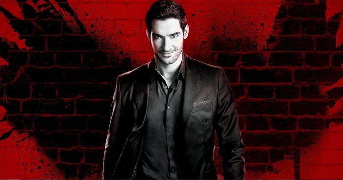 Il y aura une 6ième saison à la série Lucifer de Netflix