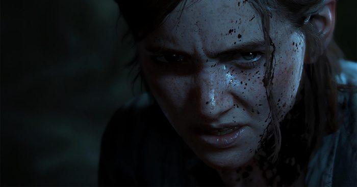 Naughty Dog n'a pas l'intention de sortir de DLC pour The Last of Us Part 2