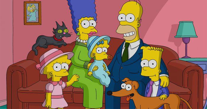 Les personnages de couleurs ne seront plus doublés par des blancs dans Les Simpsons