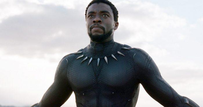 Marvel Studios et Disney s'engagent dans la lutte contre le racisme