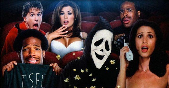 Film de peur fête ses 20 ans: «Ce film ne pourrait pas être produit aujourd'hui»