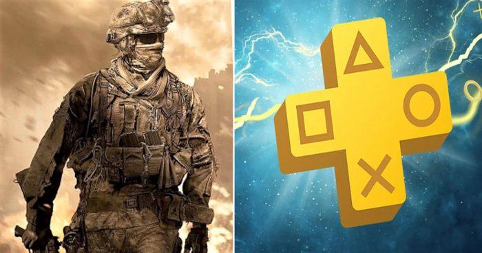 PlayStation Plus: Découvrez les jeux gratuits d'août 2020