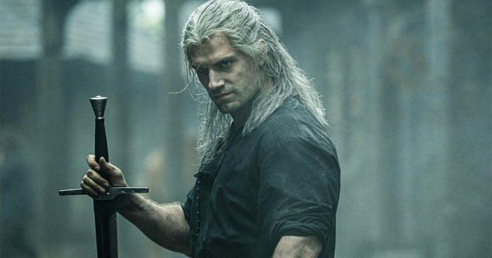 Netflix annonce une nouvelle série dans l'univers de The Witcher