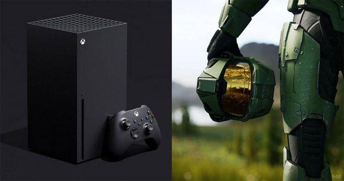 Une date de sortie pour la conférence qui dévoilera les exclusivités de la Xbox Series X