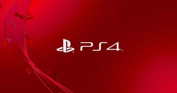 Sony offre 10$ gratuitement aux joueurs PS4 pour célébrer les 10 ans de PlayStation Plus