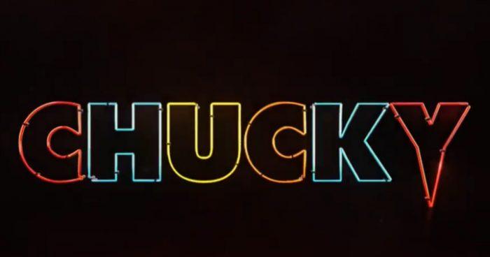 La série-télé Chucky se dévoile avec une première bande-annonce
