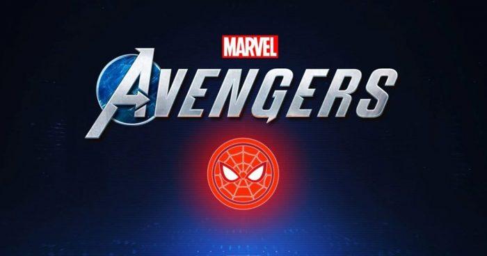 Spider-Man fera partie du jeu Marvel's Avengers, mais seulement sur PlayStation