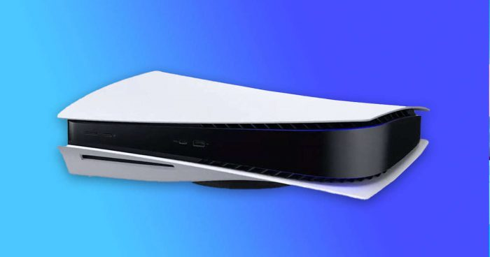La liste de tous les jeux PS5 qui ont été confirmés jusqu'à maintenant