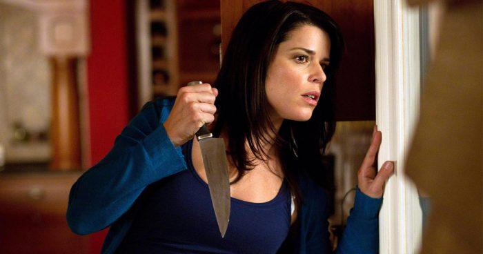 Neve Campbell sera de retour dans son rôle de Sidney Prescott dans Scream 5