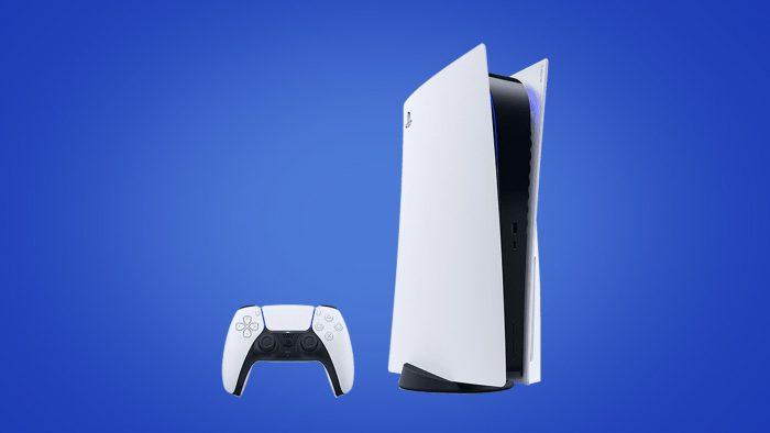 La PS5 sera rétro-compatible pour « 99% » des « milliers » de jeux PS4