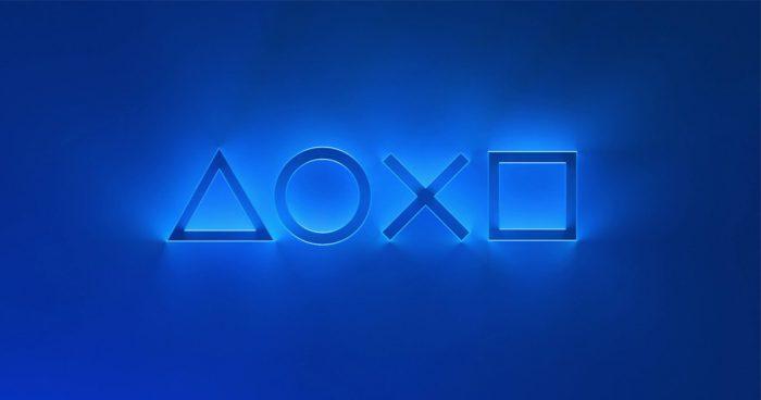 Sony vient d'annoncer un événement consacré à la PlayStation 5 qui aura lieu mercredi