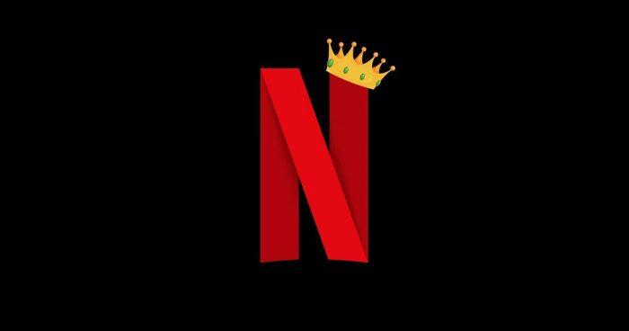 Netflix offre maintenant des films et séries gratuits aux non-abonnés