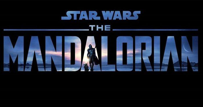 La date de sortie de la saison 2 de The Mandalorian vient d'être révélée