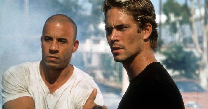 La saga Fast & Furious va se terminer avec le 11ième film