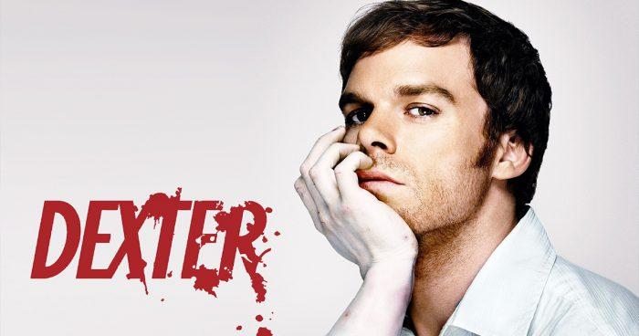 Clyde Phillips fait une grande révélation concernant la nouvelle saison de Dexter