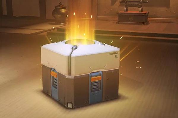 Les « Loot Box » : Un phénomène de plus en plus répandu au sein des jeux vidéo modernes