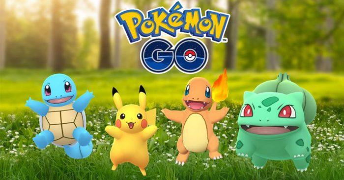 Pokémon GO est plus rentable que jamais |CHIFFRES|