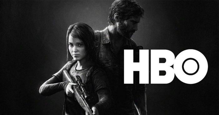 La série The Last of Us a reçu le feu vert d'HBO pour commencer la production