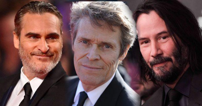 Le top 25 des meilleurs acteurs du 21e siècle selon The New York Times