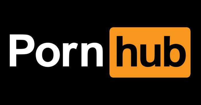 Dans l'eau chaude, PornHub supprime plus de la moitié de ses vidéos