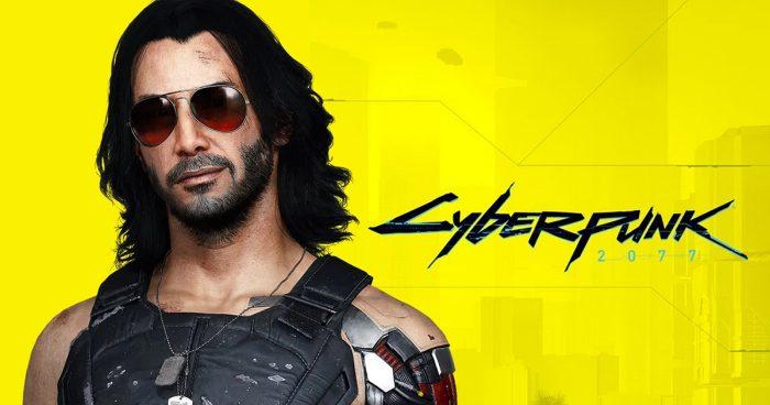CD Projekt annonce « une pluie de DLC gratuits » pour Cyberpunk 2077
