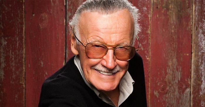 Stan Lee aurait eu 98 ans aujourd'hui, les fans lui rendent hommage