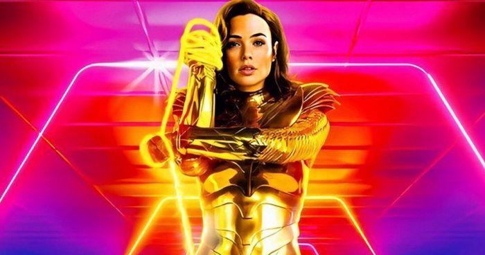 Warner Bros a donné le feu vert pour un 3ème film Wonder Woman avec Gal Gadot