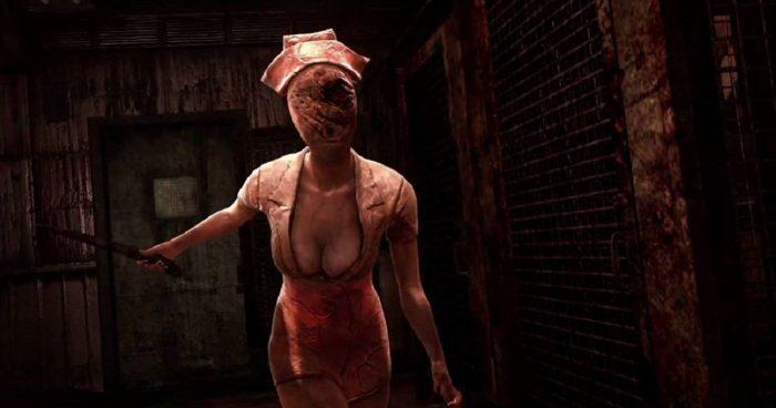 Le créateur de Silent Hill travaille sur un nouveau jeu d'horreur