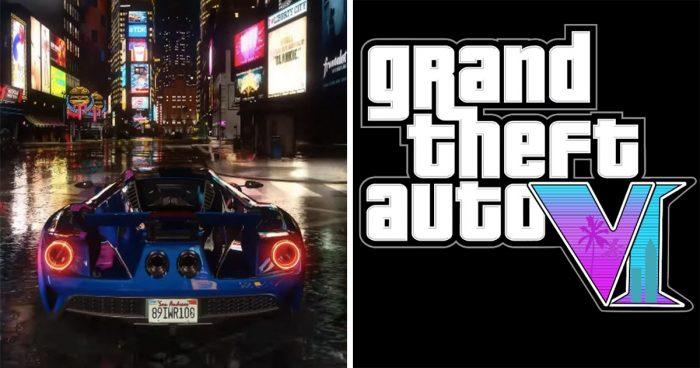 Rockstar annonce que GTA 6 gardera l'accent sur le mode single-player du jeu