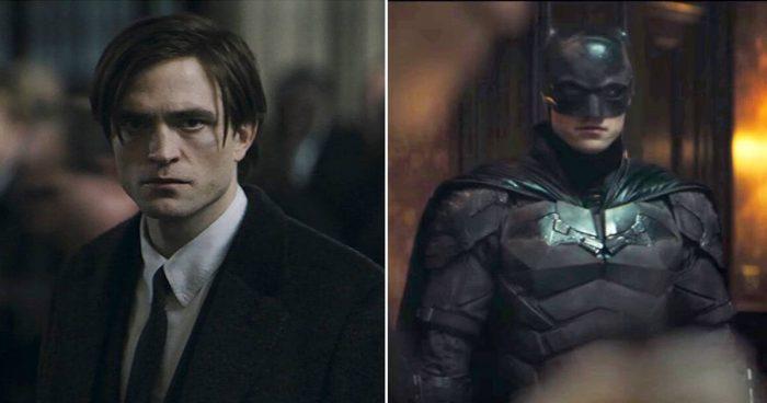 The Batman: Un tournage difficile pour Robert Pattinson ?