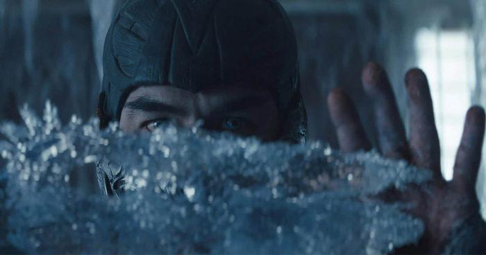 Le film Mortal Kombat se dévoile en détail avec plusieurs images