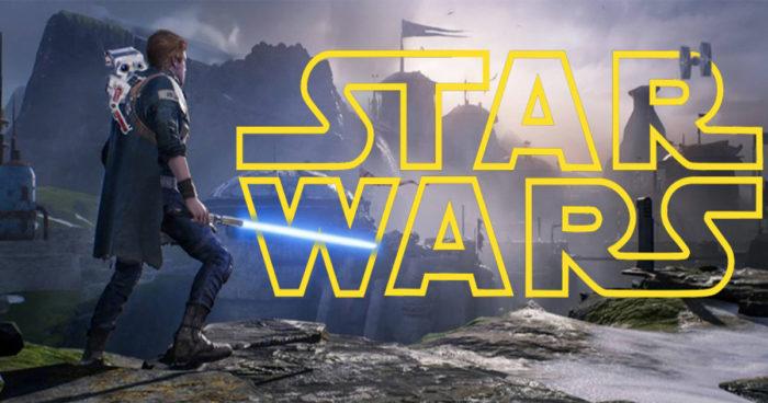 Un nouveau jeu Star Wars en monde ouvert est en préparation chez Ubisoft