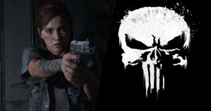 Le réalisateur de The Last Of Us désire faire un jeu The Punisher