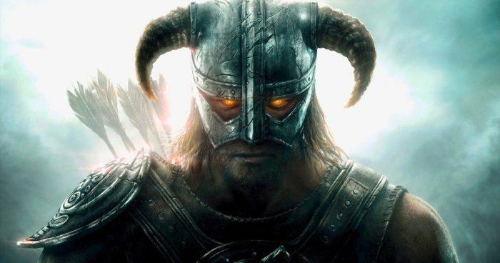 Une série The Elder Scrolls serait en développement chez Netflix