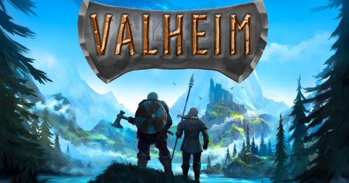 Valheim connaît le plus gros lancement de l'histoire sur Steam pour un jeu de survie