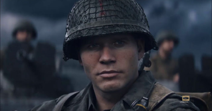 Activision confirme un nouveau jeu Call of Duty pour 2021