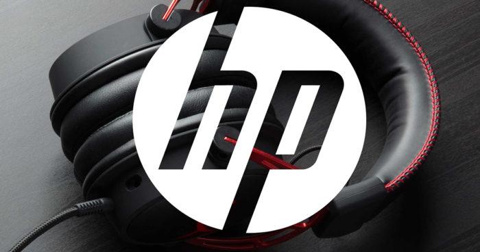 HP va acheter HyperX pour 425 millions de dollars