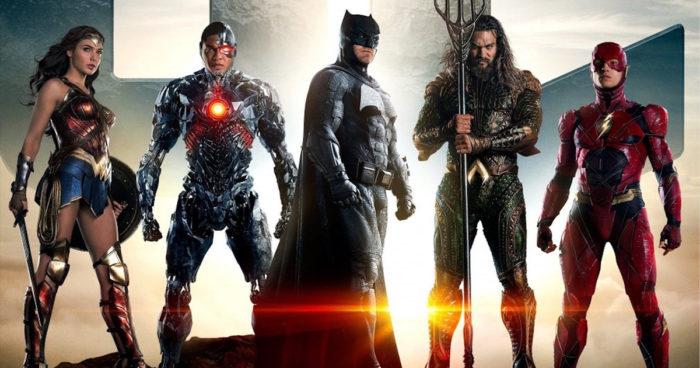 Zack Snyder n'a pas vu le Justice League de Whedon et il n'est pas payé pour faire la Snyder Cut