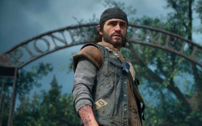 PlayStation va maintenant offrir de plus en plus ses exclusivités sur PC