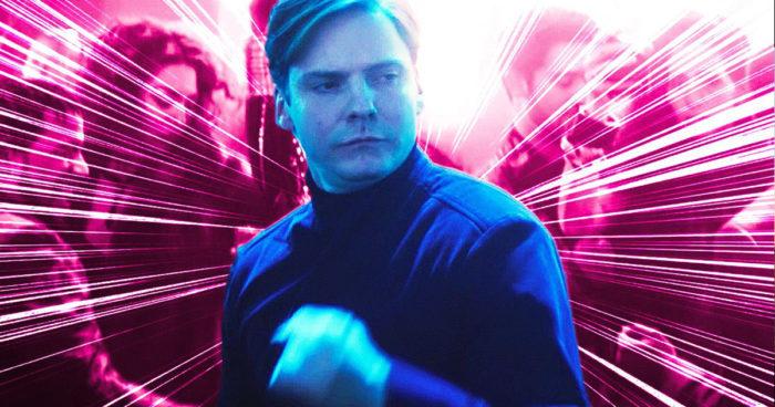 Marvel dévoile le Zemo Cut mettant de l'avant Baron Zemo qui danse pendant 1 heure
