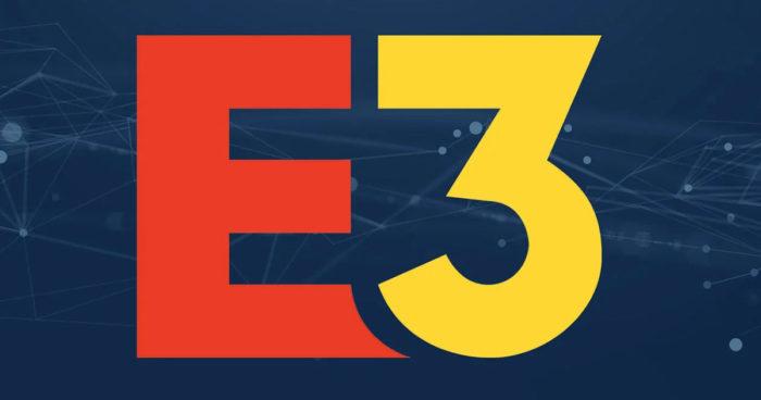 L'E3 aura bien lieu cette année, mais de façon virtuelle