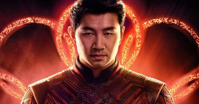 Marvel dévoile la première bande-annonce de Shang-Chi