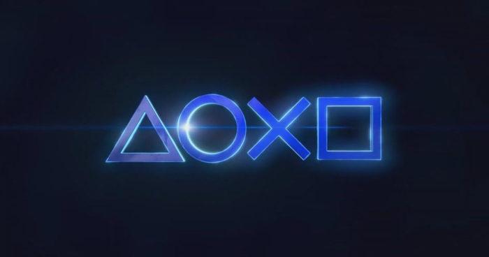 Le patron de PlayStation déclare que la PS5 sera la génération avec le plus d'exclusivités