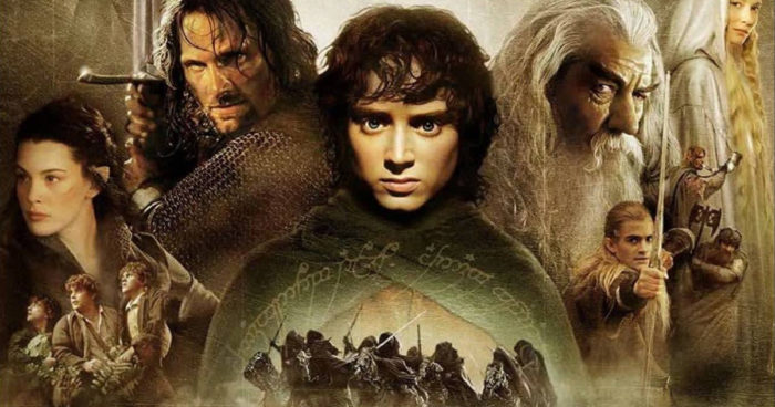 La saison 1 de la série Le Seigneur des Anneaux sera la plus chère jamais produite de l'histoire